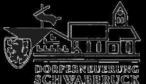 Dorfbücherei Schwabbruck