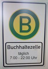 Buchhaltezelle.de